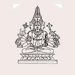 ayurveda