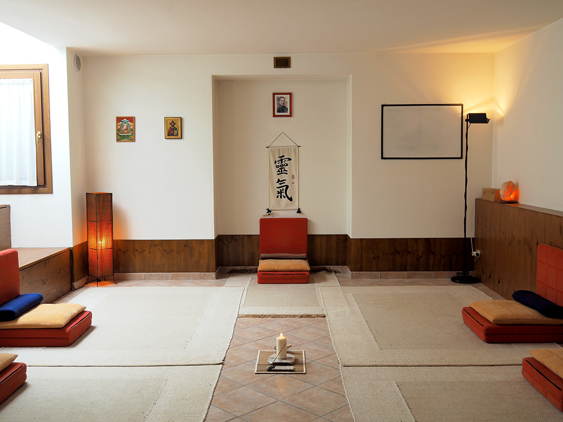 tempio_4